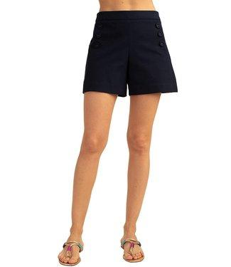 Trina Turk Amaryllis Shorts