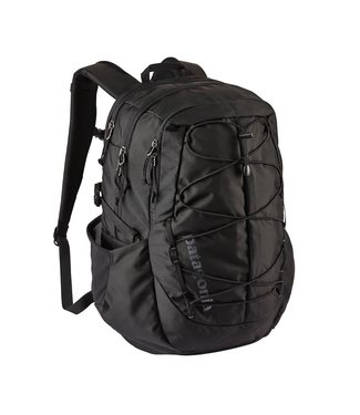 Patagonia Chacabuco Backpack 28L-30L