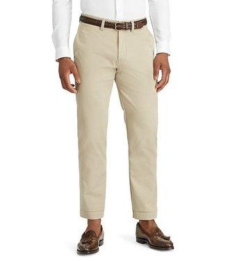 Polo Ralph Lauren Classic Fit Bedford Pants