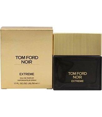 Tom Ford Men's Noir Extreme Eau de Parfum