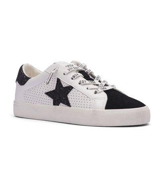 Vintage Havana Millbrooke Star Sneakers
