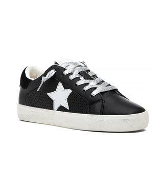Vintage Havana Hickory Star Sneakers