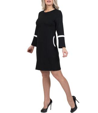 Scapa Long Sleeve Dress