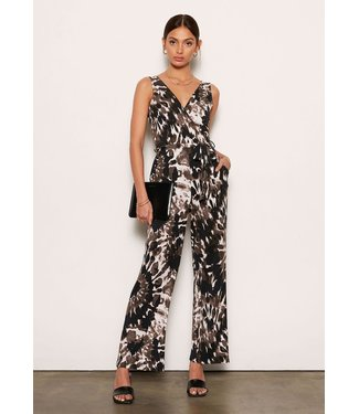 Tart Collections Valencia Jumpsuit