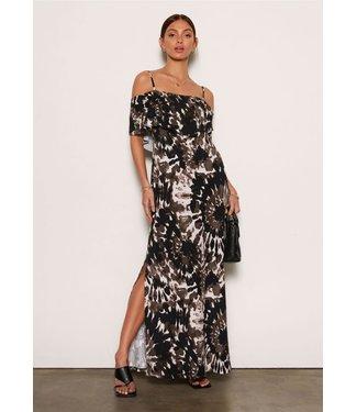 Tart Collections Maxi Dress
