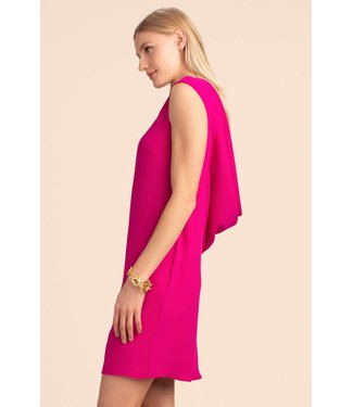 Trina Turk Horizon Dress