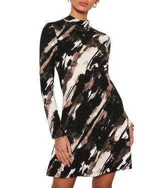 Tart Collections Fernanda Dress