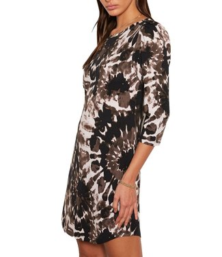 Tart Collections Shannon Dress