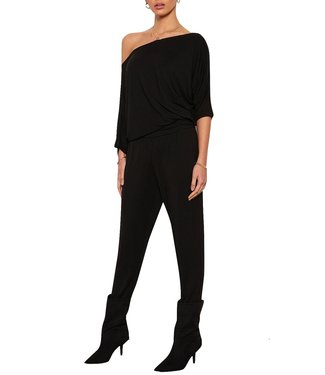 Tart Collections Piper Jumpsuit