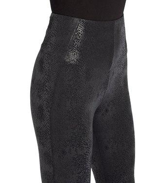 Lysse Patterned Matilda Foil Legging