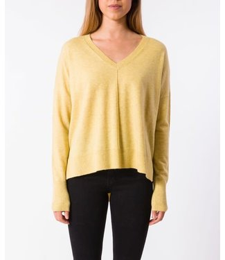Kerisma Kerisma Wagner Sweater
