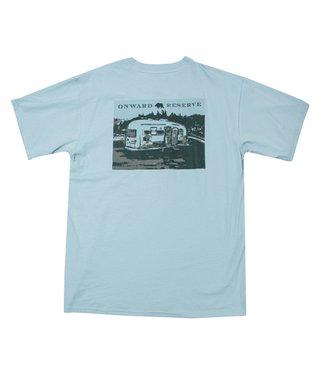 Onward Reserve Airstream T-Shirt