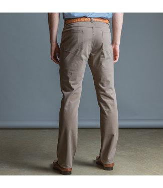 Onward Reserve 5-Pocket Stretch Pants