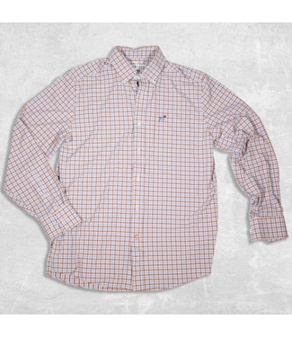 Southern Point Southern Point Hadley Performance Shirt