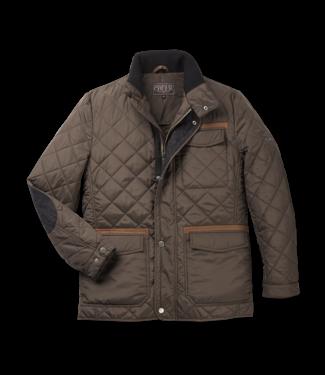 Madison Creek Madison Creek Adventurer Jacket