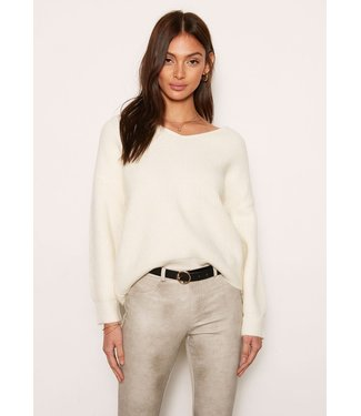Tart Collections Tart Collections Leigh Sweater