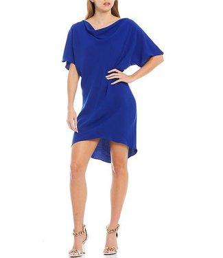 Trina Turk Islet Dress