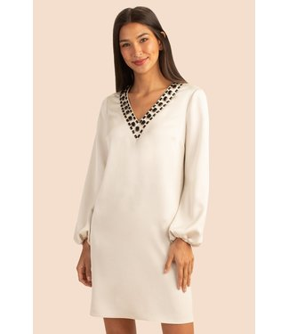 Trina Turk Beaming Dress