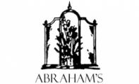 Boutique Clothing | Shop Men's & Women's Tops, Boutique Dresses & Modern Clothing at Abraham's