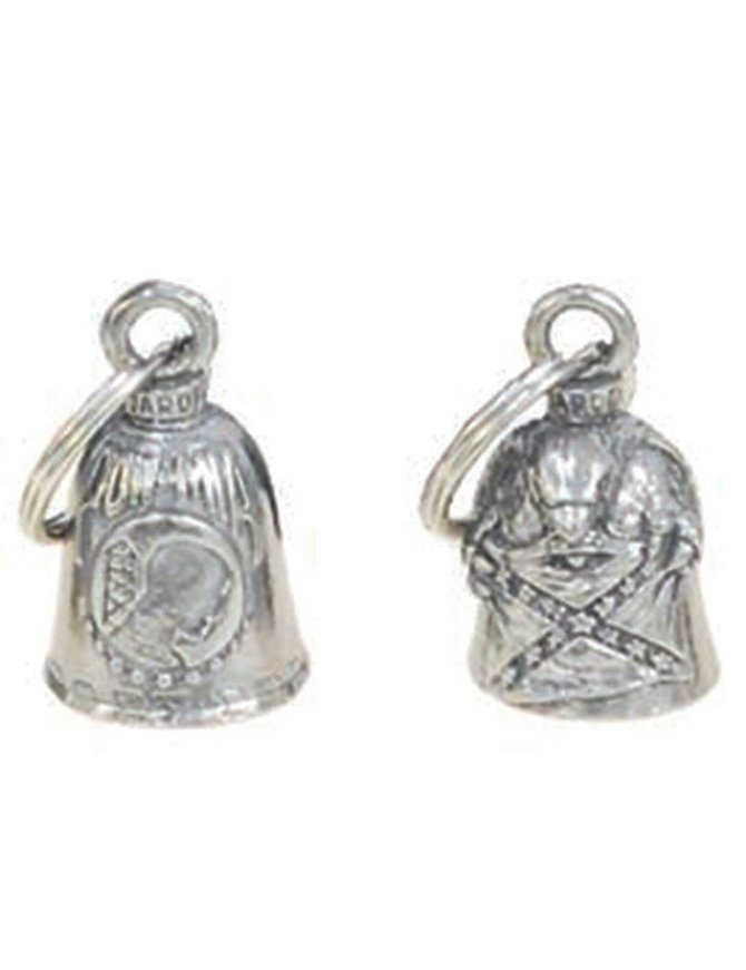 Guardian Bells w/Key Ring #ABELL