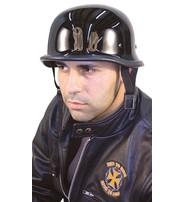 German Novelty Helmet #H222