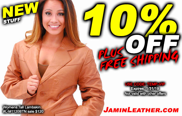 Congrats! You Deserve It! Here's 10% OFF Everything!