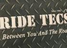 Ride Tec