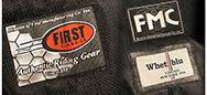First MFG