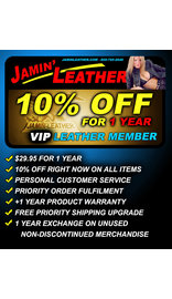 10% OFF VIP Membership for 1 YEAR #JLCMEMBERSHIP