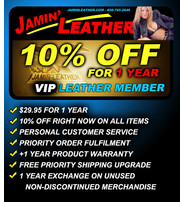 10% OFF VIP Membership for 1 YEAR #JLCMEMBERSHIP