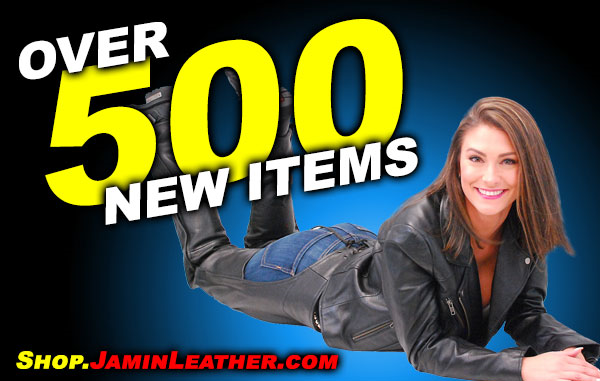 500+ New Items and Your Chance to #WinYourWishList