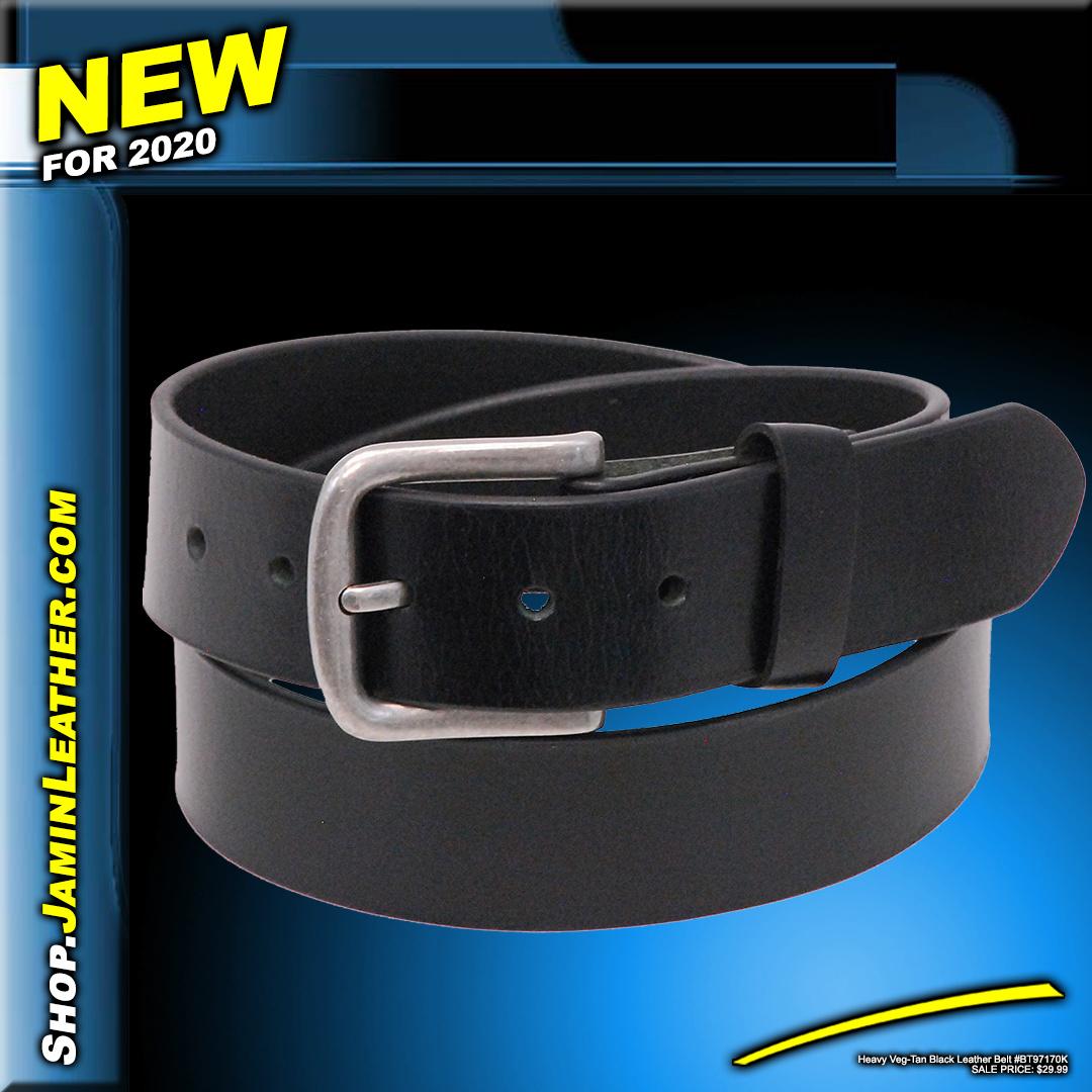 New For 2020 - BT97170K