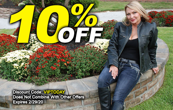 Limited Time Offer Available! 10% OFF Your Order!