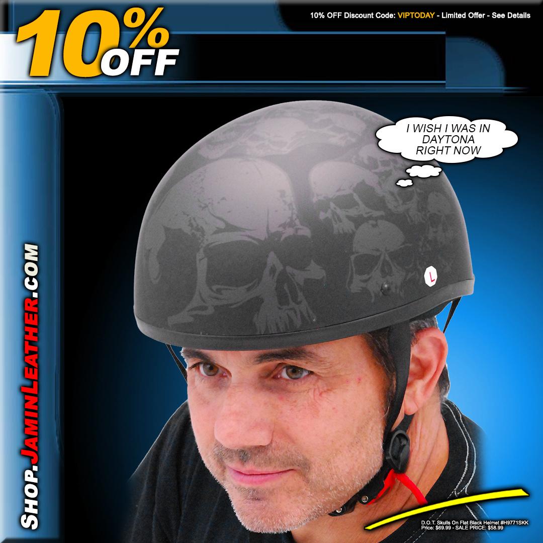 10% OFF - H9771SKK