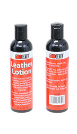 Jamin' Leather Lotion 8 Oz #A_LL54030