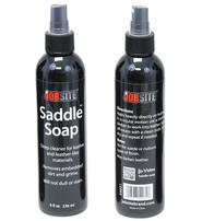 Liquid Saddle Soap Bottle #A_SS54031