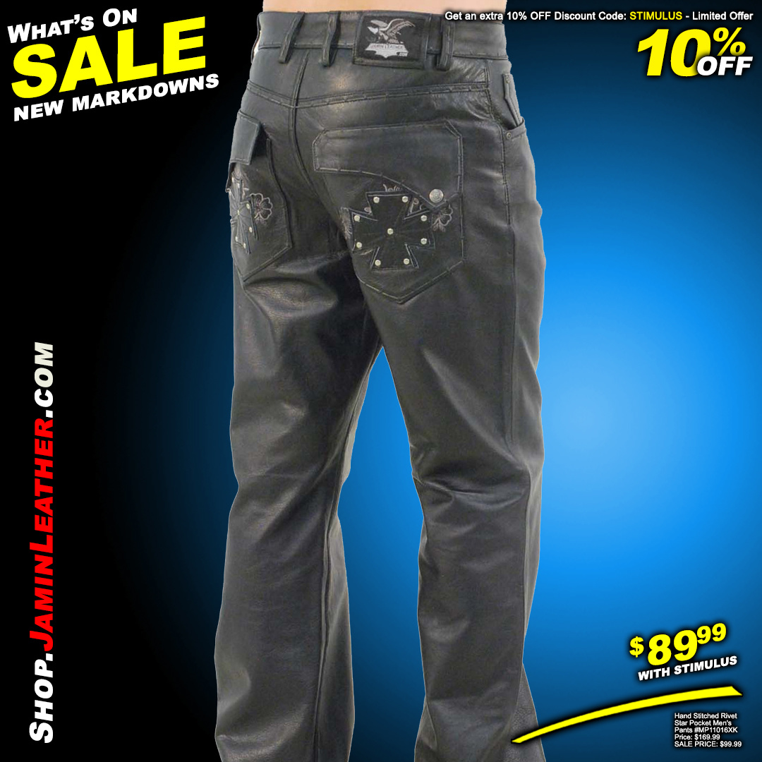 What's on sale? New Markdowns! - #MP11016XK