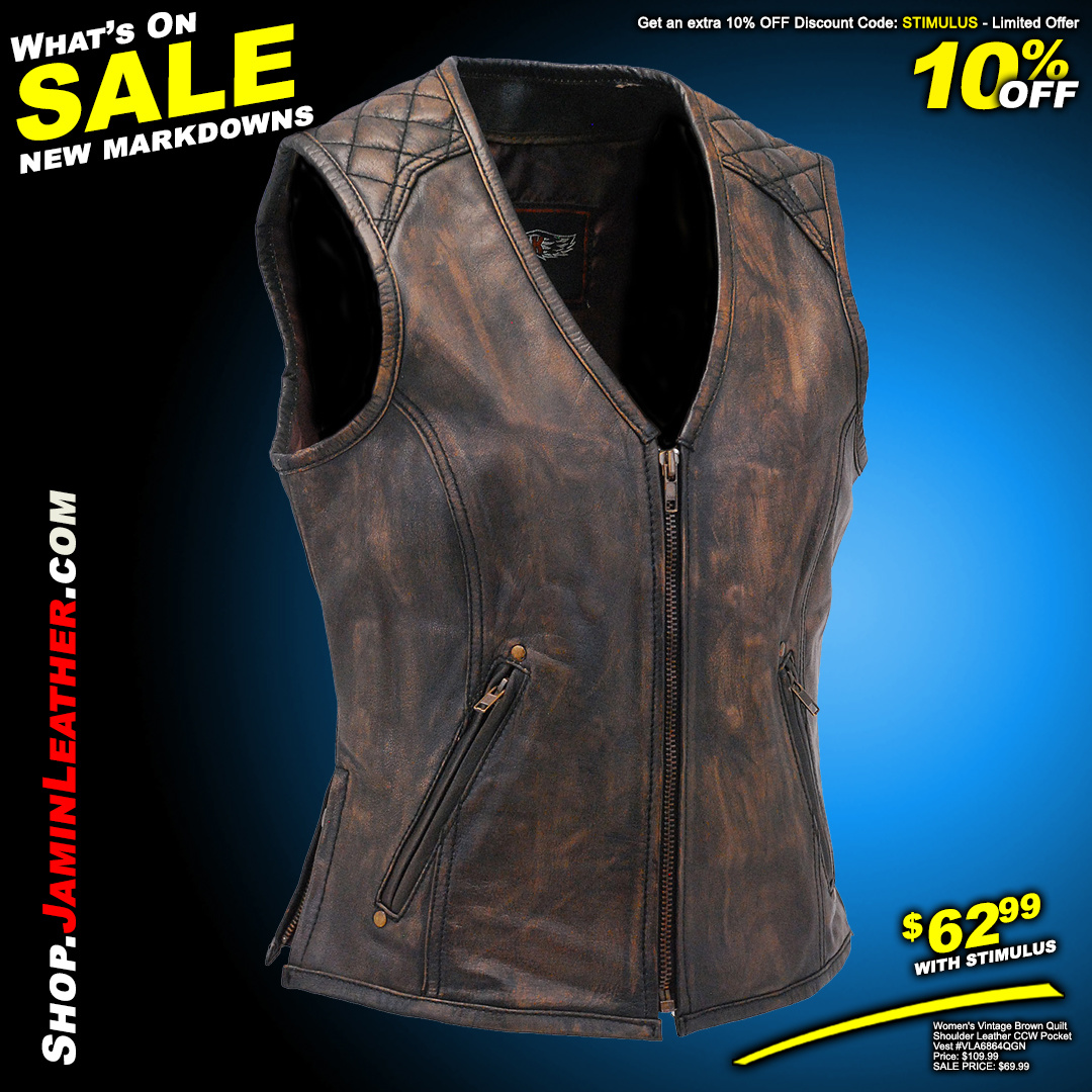 What's on sale? New Markdowns! - #VLA6864QGN