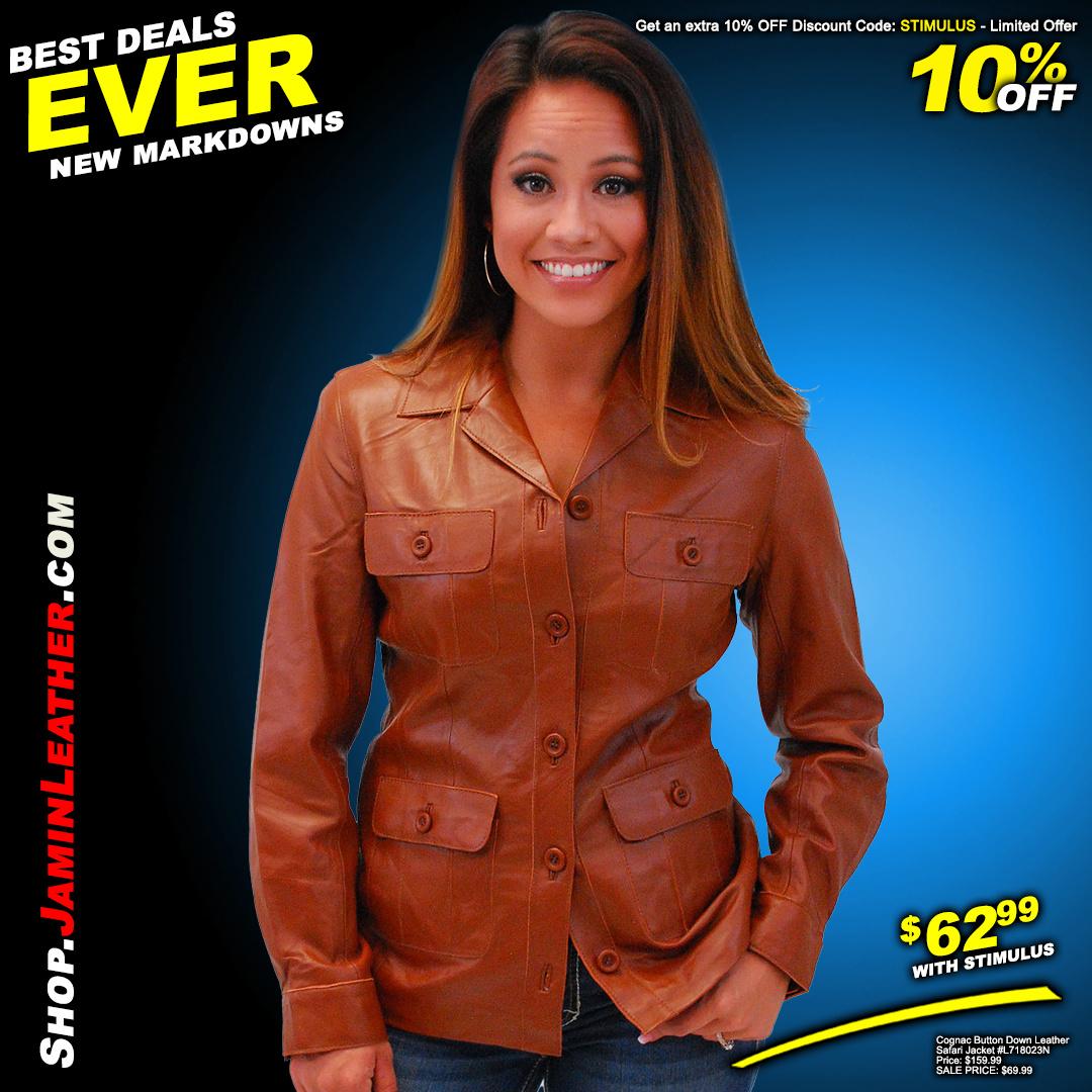 Best Deals Ever! - #L718023N