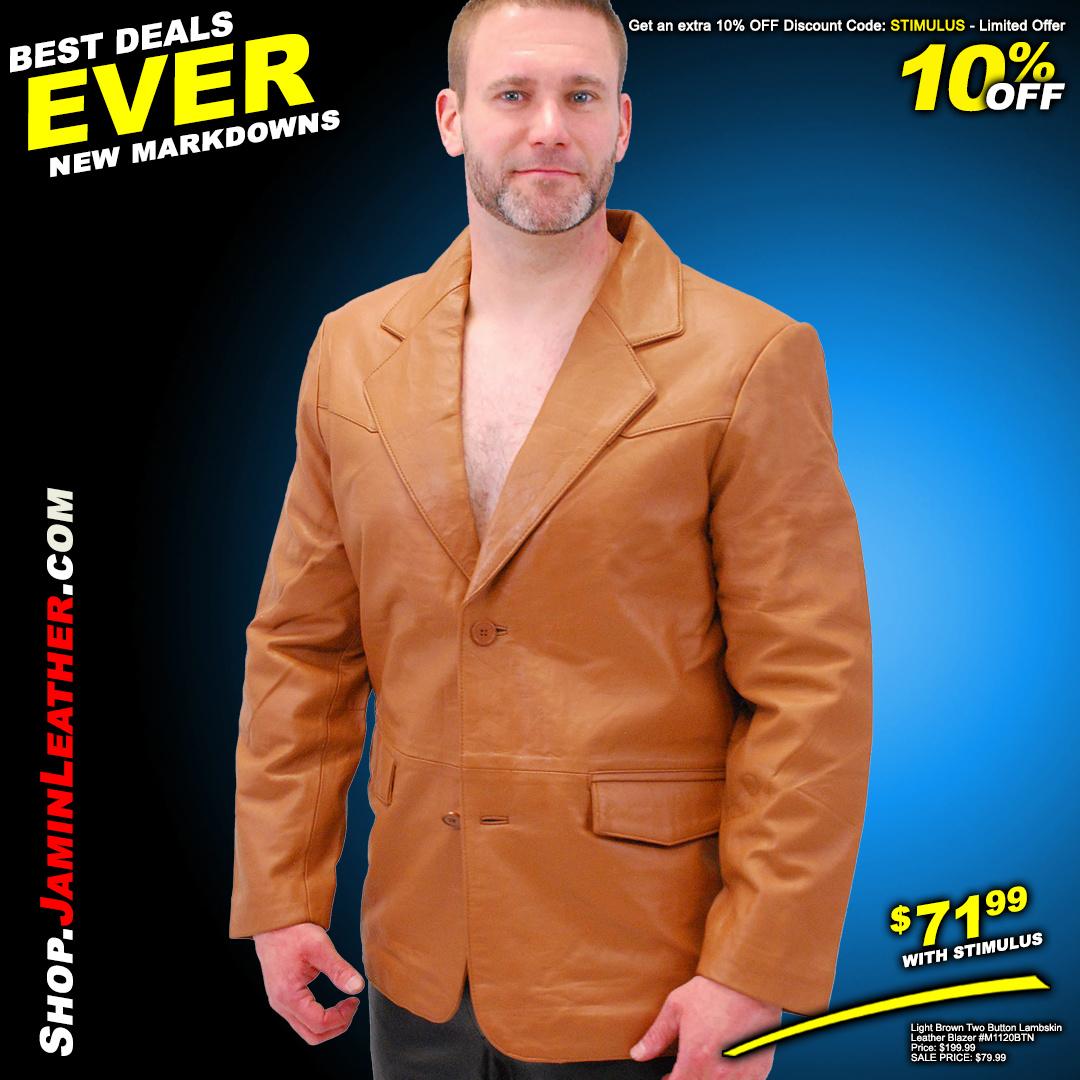 Best Deals Ever! - #M1120BTN