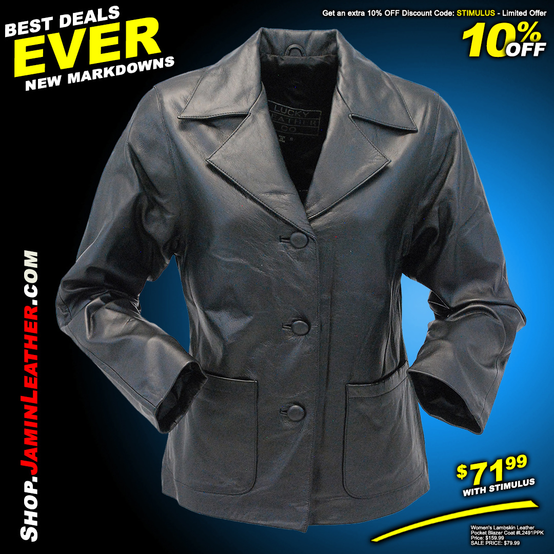 Best Deals Ever! - #L2491PPK