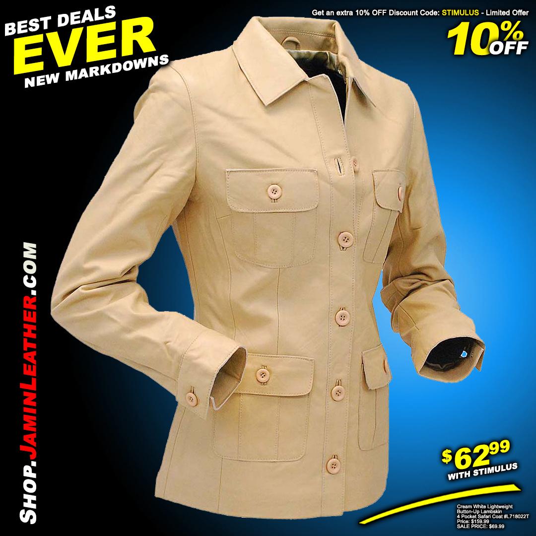 Best Deals Ever! - #L718022T
