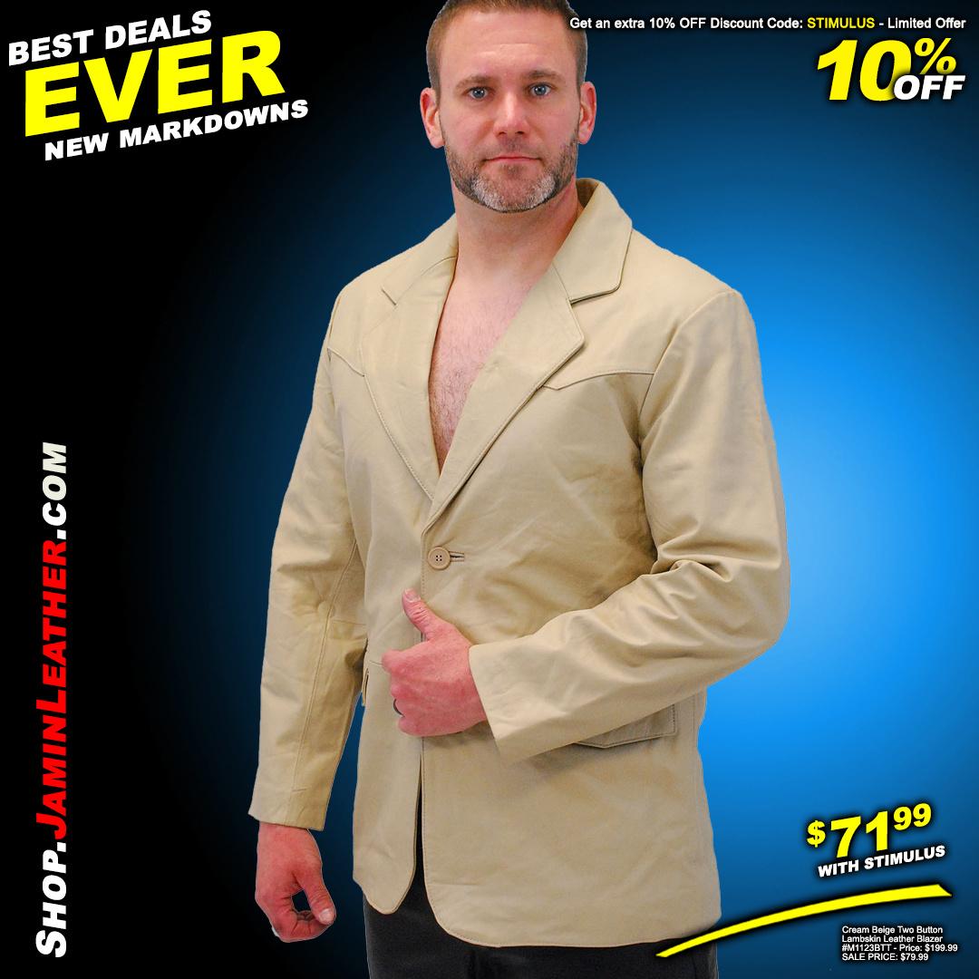 Best Deals Ever! - #M1123BTT