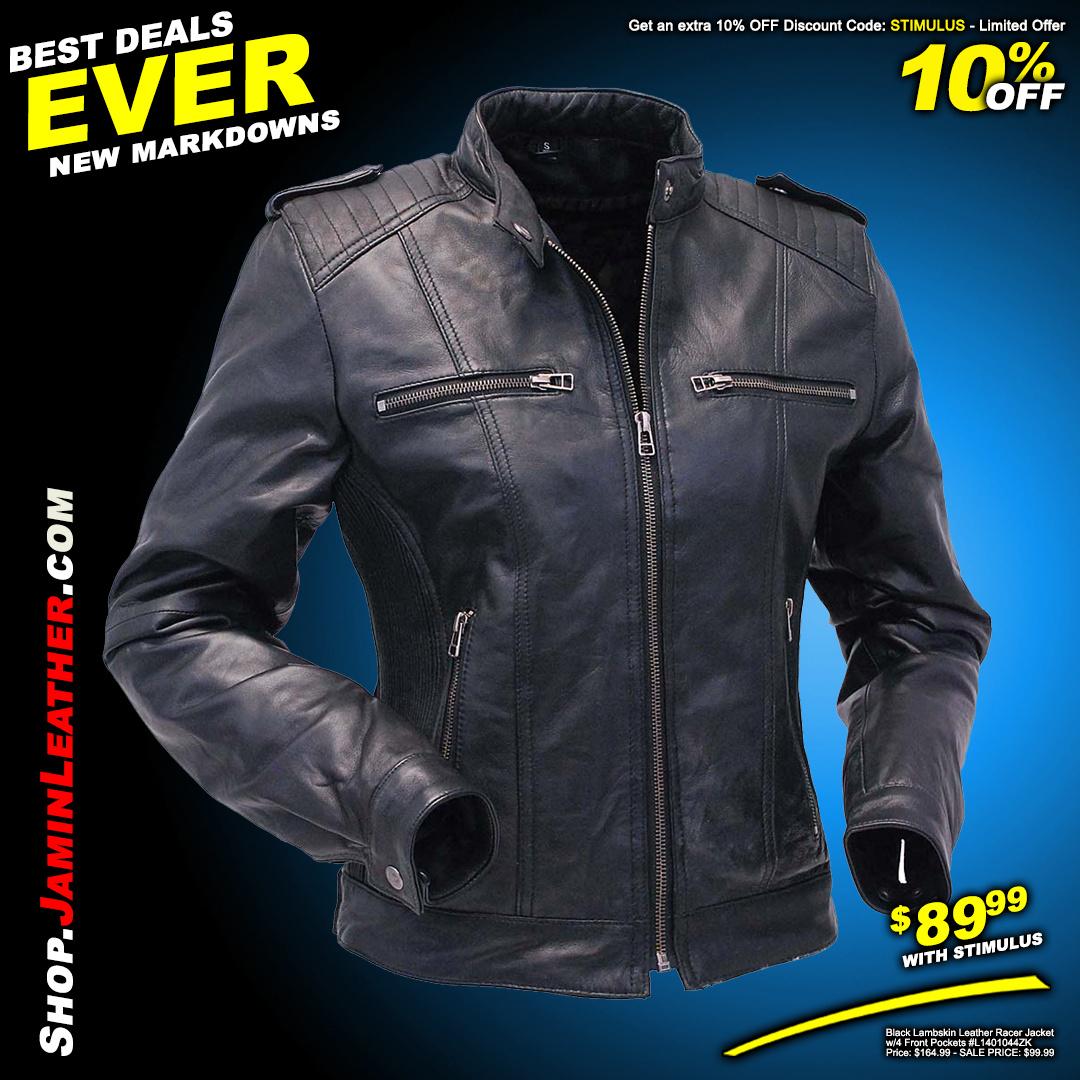 Best Deals Ever! - #L1401044ZK