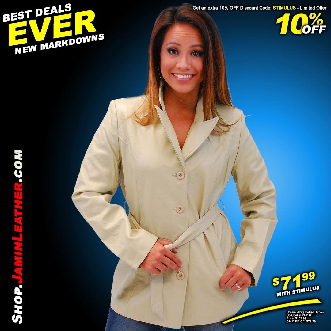 Best Deals Ever! - #L2491BTT