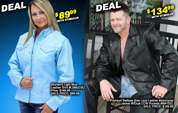 More Big Deals - 10% Off - Buy Now Pay Later