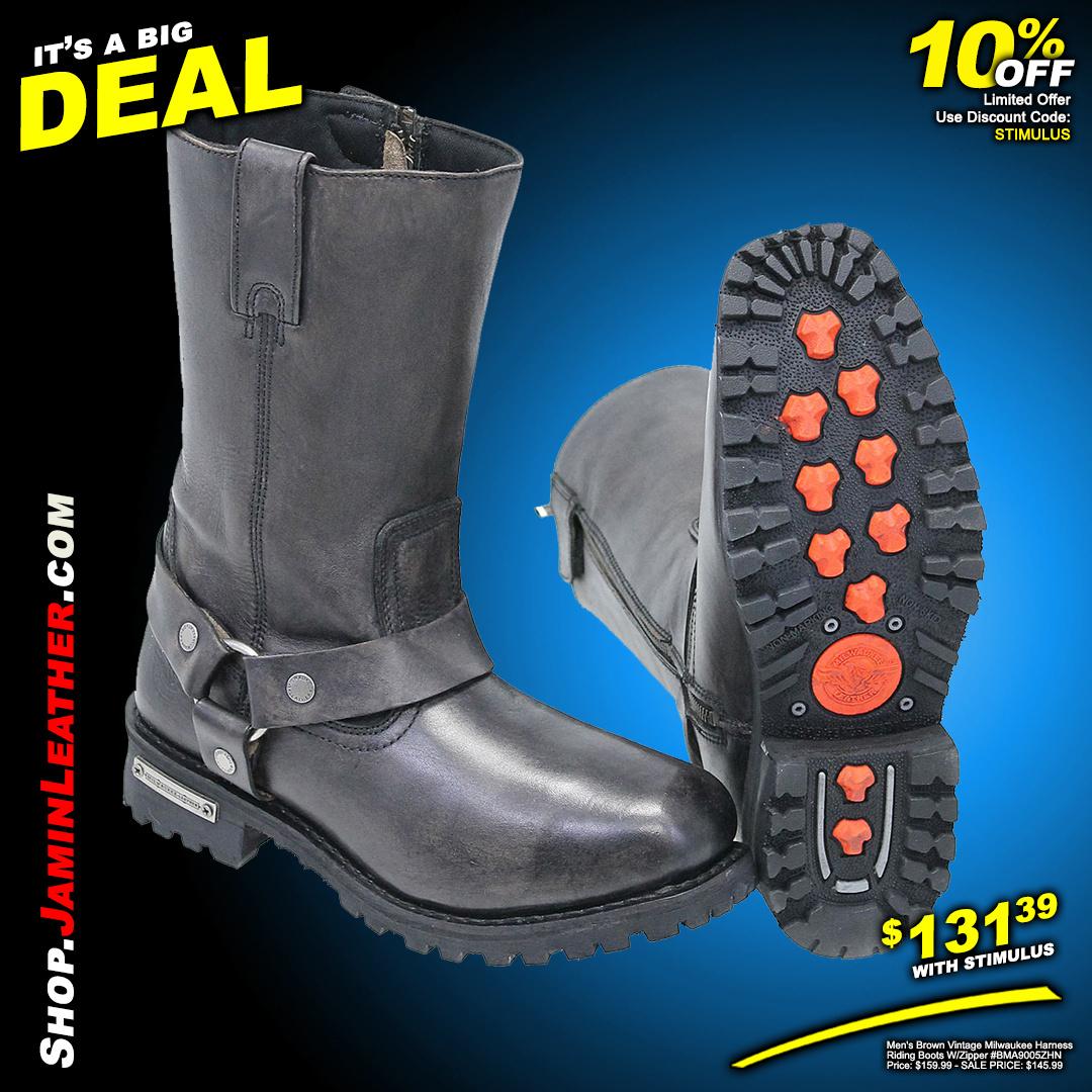It's a BIG deal - #BMA9005ZHN