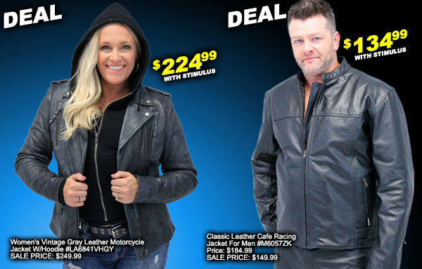 Another BIG Deal + 10% Off + Buy Now Pay Later