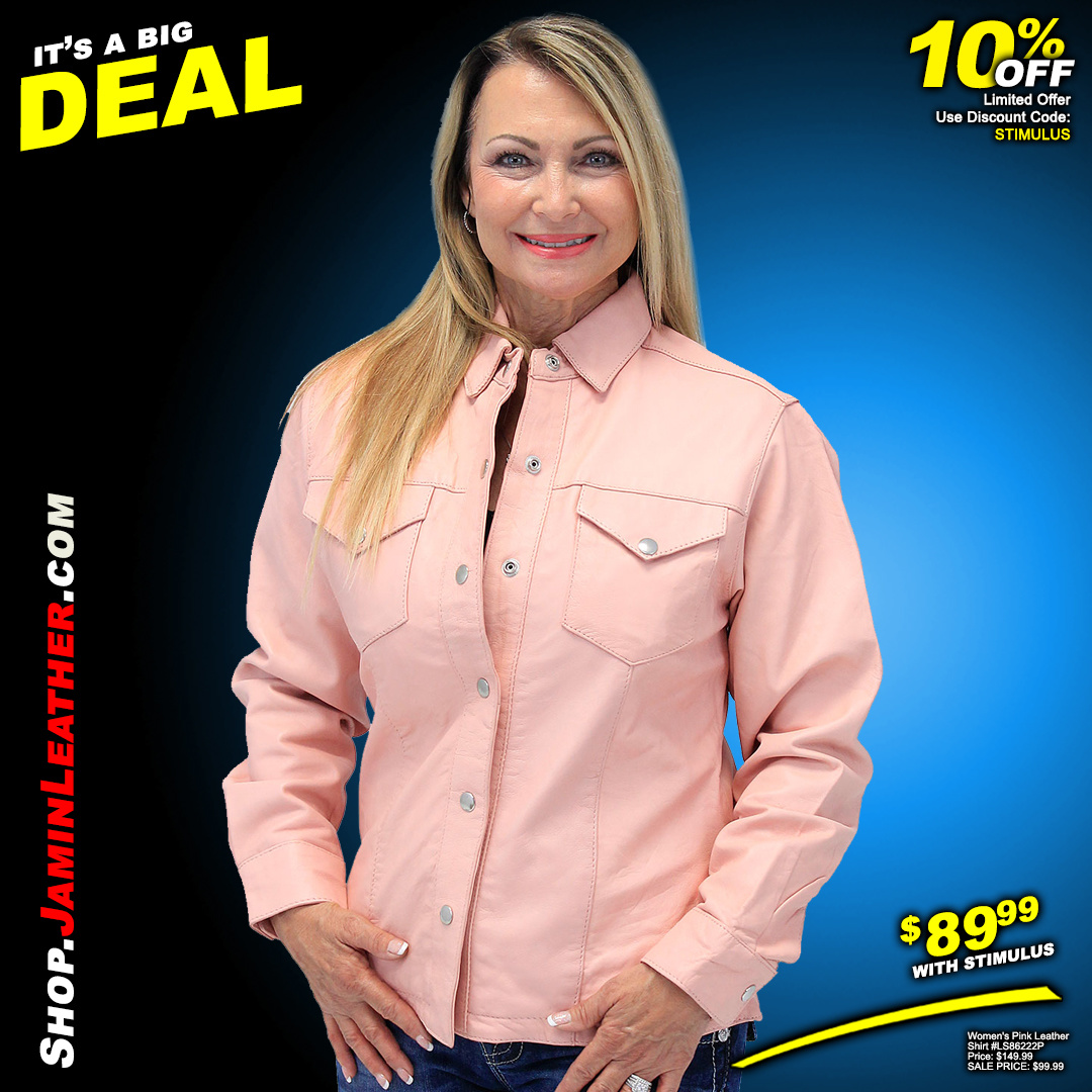 It's a BIG deal - #LS86222P