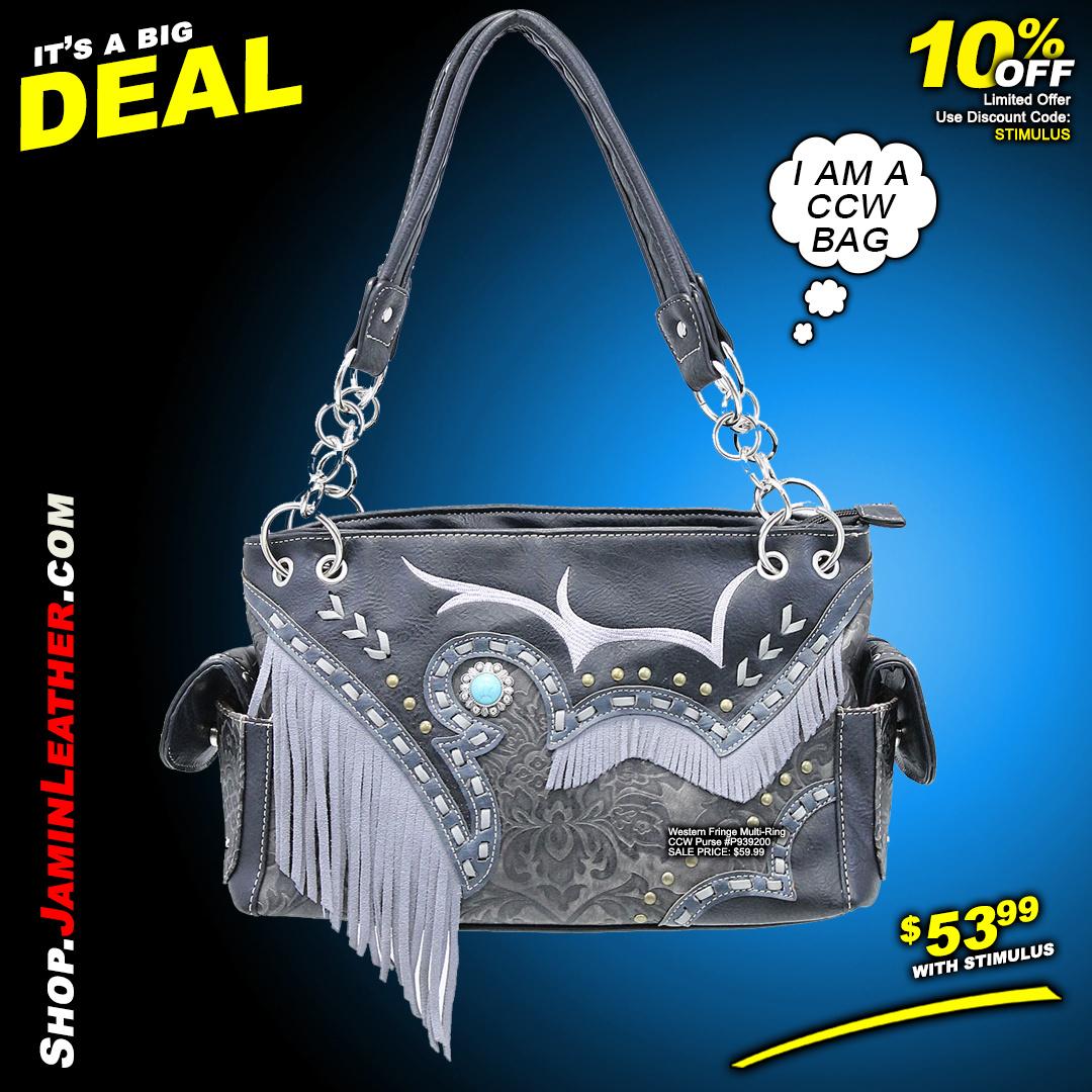 It's a BIG deal - #P939200